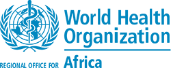 World Health Organisation - Regional Africa Office - Media Library
