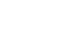 WHO Africa Regional Office Multimedia Library